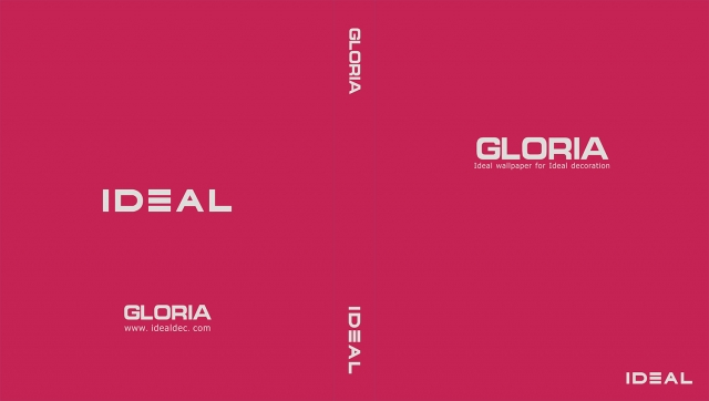 آلبوم گلوریا (GLORIA)